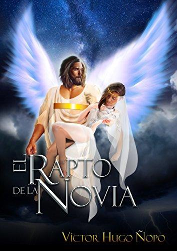 El Rapto de la Novia: (Partitura para guitarra) (English Edition ...