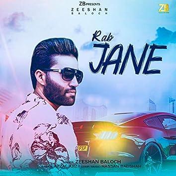 Rab Jane