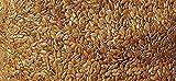 Brown Linseeds / Flaxseeds 1kg Linseed Flaxseed