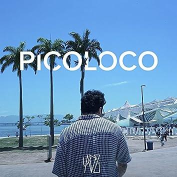Picoloco