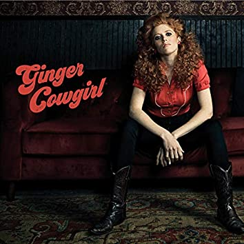Ginger Cowgirl