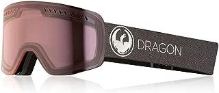 dragon nfxs photochromic goggles