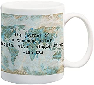 Best the journey begins with this mug Reviews