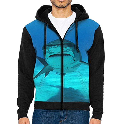 RageOn Classics Pills Premium All Over Print Zip-Up Hoodie