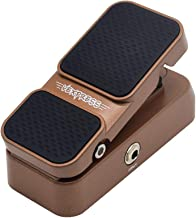 Sonicake Vexpress Passive Volume Expression Guitar Effects Pedal