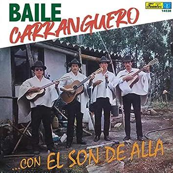 Baile Carranguero