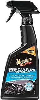 MEGUIAR'S G4216EU New Car Scent Protectant 473ml