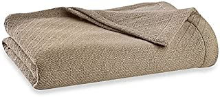 wamsutta homegrown cotton blanket