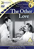 The Other Love [DVD]