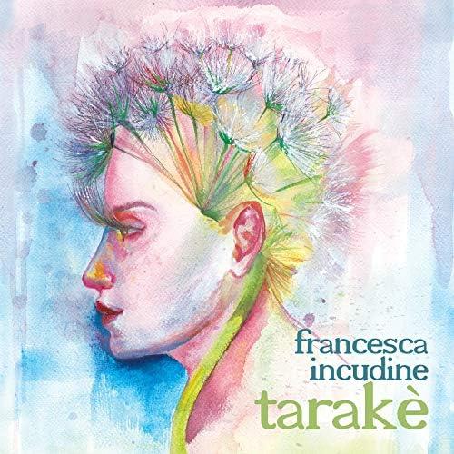 Francesca Incudine