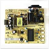 WUYANZI Tablero de Suministro de energía DAC-19M005 AL1916W Acer al1916 Tablero Usado Buen Trabajo