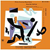 Piston: Sonatina for Violin and Piano & Cage: String Quartet in Four Parts (Remastered)