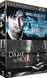 La Dame en noir + La Dame en Noir 2 : L'Ange de la Mort