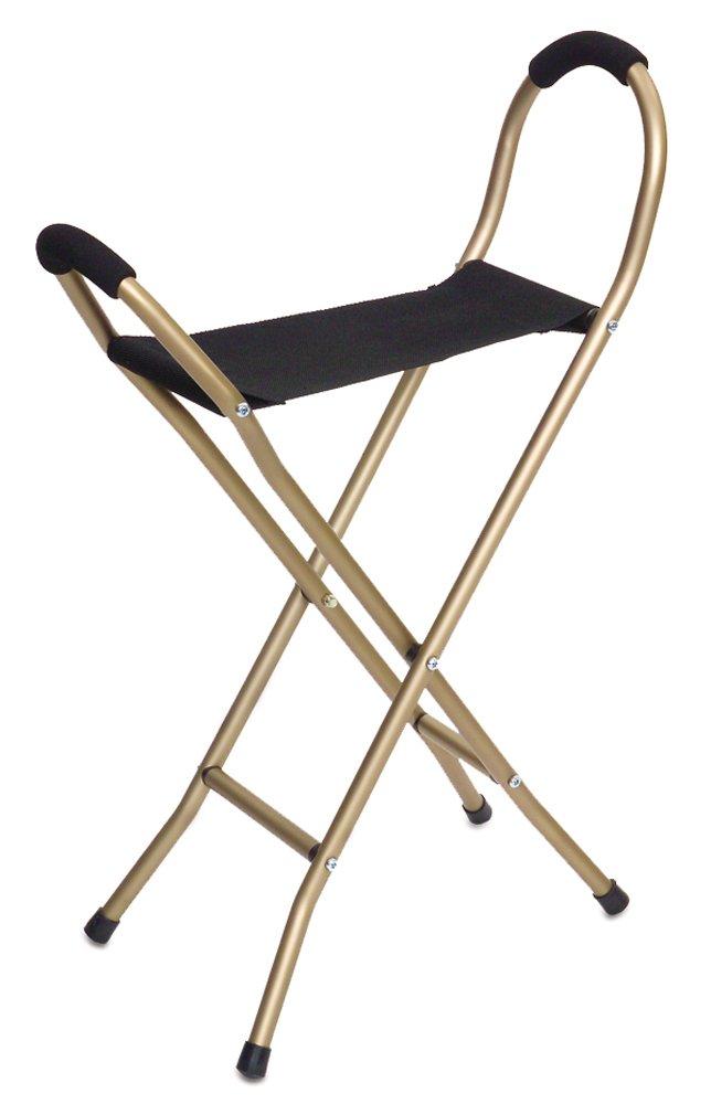 Endurance%C2%AE Legged Folding Seat Cane