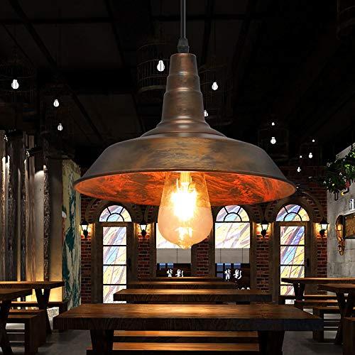 LemonBest Lámpara de techo,