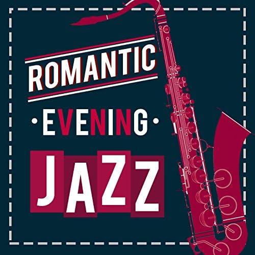 Restaurant Music, Dinner Jazz & Evening Jazz