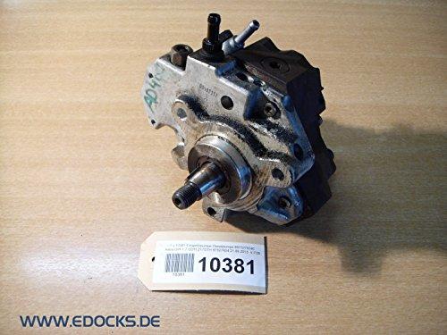 Einspritzpumpe Dieselpumpe 8973279240 Astra G/H 1,7 CDTI Z17DTH Opel