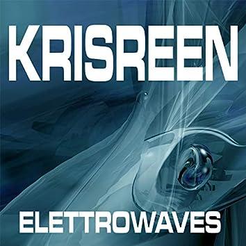 ElettroWaves