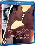 Proposition Indecente [Blu-Ray]