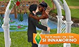 Immagine 2 the sims freeplay