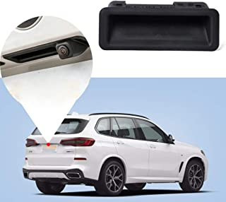 Metermall Accessoires Vag Tacho 3.01 pour Opel Immo AIRBAG Ligne de r/églage du kilom/étrage Automobile pour Volkswagen Audi