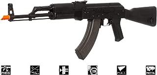 Lancer Tactical Lonex AK AEG (Black)