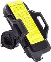 Minoura Smart Phone Holder on Handlebar with LW Clamp (Standard) by Minoura