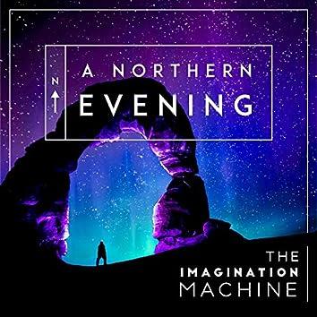 A Northern Evening
