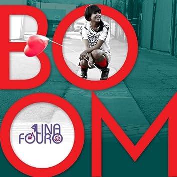 Boom - Single