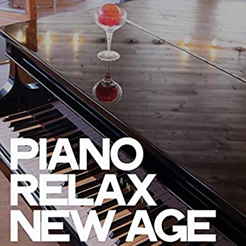 Piano Relax New Age