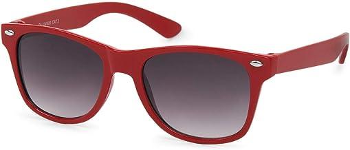 10 Mejor Diseños De Monturas De Gafas de 2020 – Mejor valorados y revisados