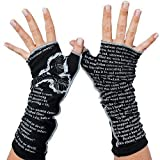 Writers Gloves