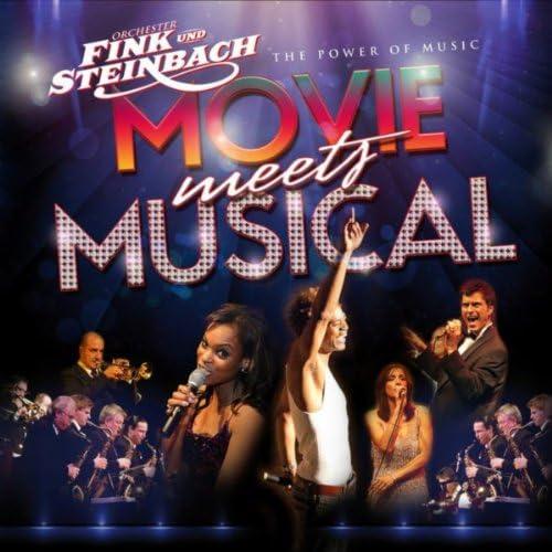 Orchester Fink & Steinbach