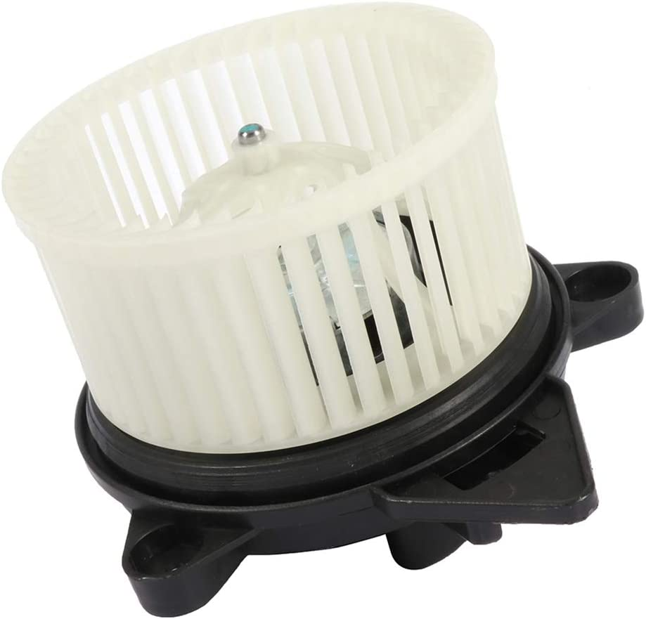 FEIPARTS Blower Motor Fan Assembly 2007-2009 Fit In stock 2004 Free Shipping Cheap Bargain Gift Aspen for