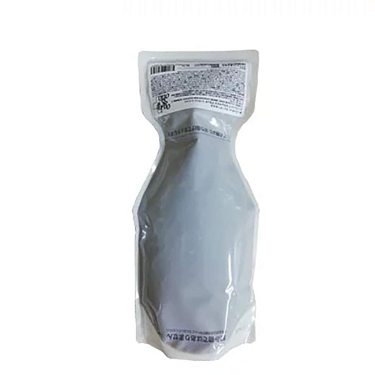 オッジィオット ディーアールエス インプレッシブ セラムマスク ブラック 700g