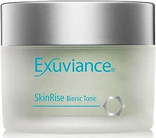 Exuviance SkinRise Bionic Tonic, 1.7 oz, 36 Single-Use Pads