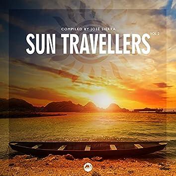 Sun Travellers, Vol. 2