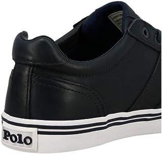 Polo Ralph Lauren HANFORD Mens Shoes