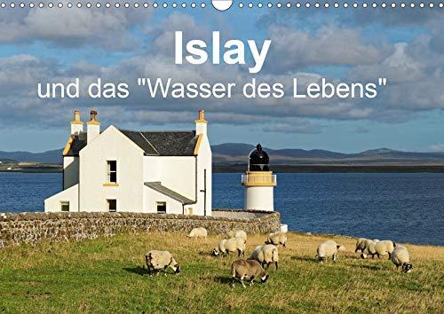 Islay und das