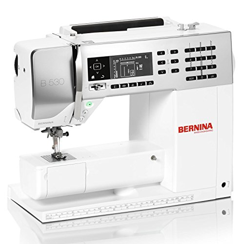 Bernina Nähmaschine B530