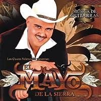 Mayo De La Sierra