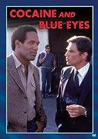 Cocaine & Blue Eyes [DVD]