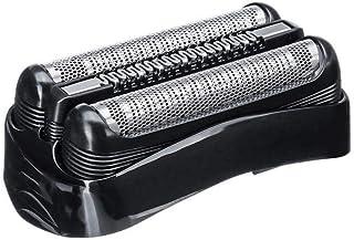 Amazon.es: repuestos afeitadoras braun - Cargadores y fuentes de alimentación para afeitado...: Belleza