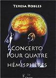 Concerto pour quatre hémisphères