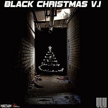 Black Christmas V1