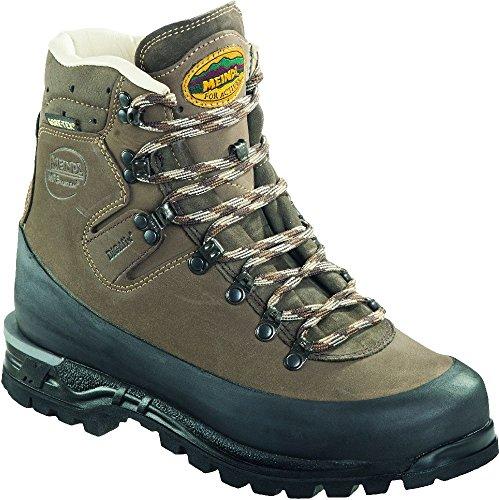 Chaussures de randonnée Homme hautes MEINDL Himalaya MFS