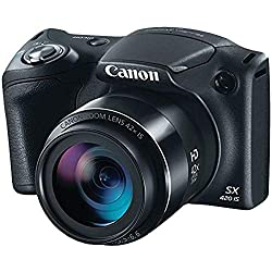 Canon PowerShot SX420 is one of the best digital camera under 300