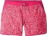 Columbia Girls' Recreational Swimwear