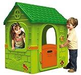 Famosa FEBER - Fantasy House 800007562