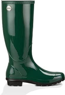 Women's Shaye Rain Shoe